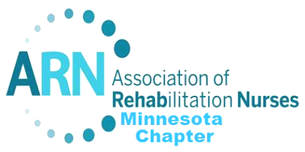 Association of Rehabilitation Nurses- Minnesota Chapter